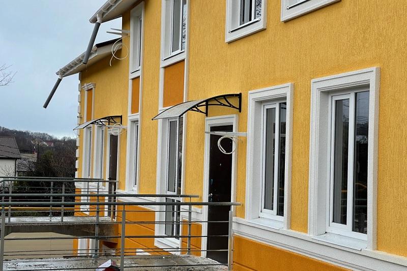 Квартиры в эстонии купить спб дубай сколько лететь