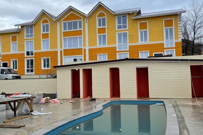 Квартиры в монако купить недорогое жилье в канаде